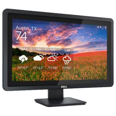Монитор Dell E2014T 2014-8008