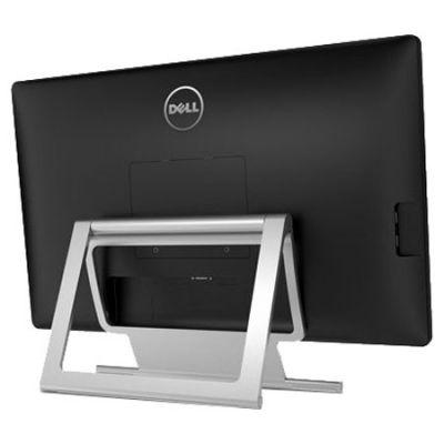 ������� Dell P2314T 2314-8015