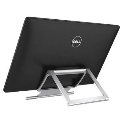 ������� Dell P2714T 2714-8022