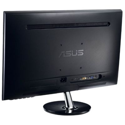 Монитор ASUS VS247H-P