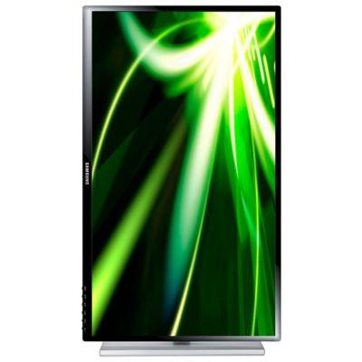 Монитор Samsung S24C750P LS24C750PSX/CI