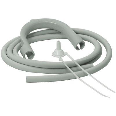 Bosch Шланг для слива конденсата для сушильной машины WTE 8630 OE