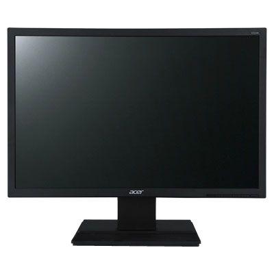 Монитор Acer V226WLbd UM.EV6EE.001