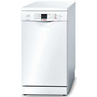 Посудомоечная машина Bosch SPS 53M52