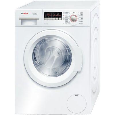 Стиральная машина Bosch WLK 20263