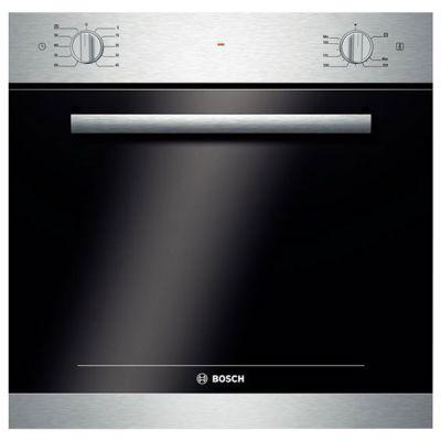 Встраиваемая газовая духовка Bosch HGN10E050