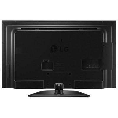 Телевизор LG 42LN549E