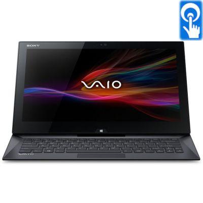 Ноутбук Sony VAIO SV-D1321Z9R/B