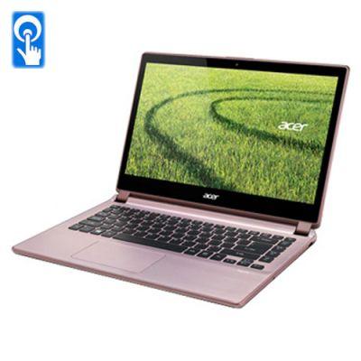 Ноутбук Acer V7-482PG NX.MB6ER.001