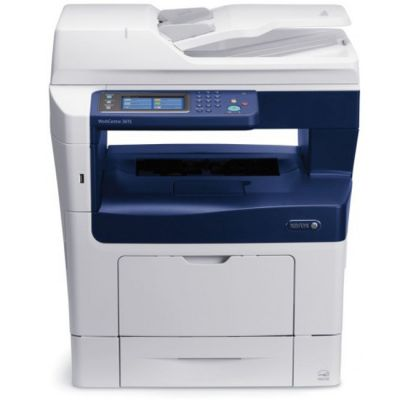 МФУ Xerox WorkCentre 3615 DN 3615V_DN