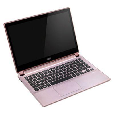 Ноутбук Acer V5-472PG NX.MATER.001