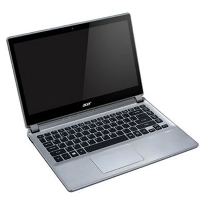 ������� Acer V5-472PG NX.MARER.004