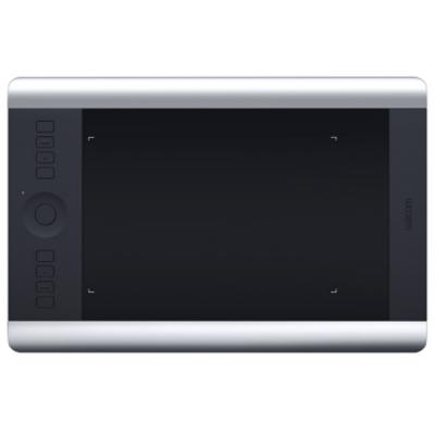 Графический планшет Wacom Intuos PRO (M-size) Special Edition PTH-651S