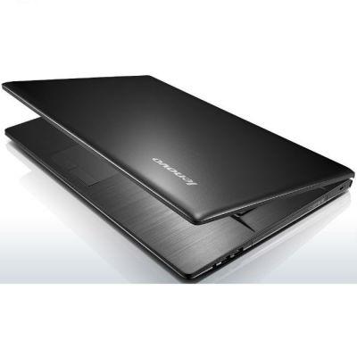 Ноутбук Lenovo IdeaPad G700 59391644 (59-391644)