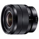 �������� ��� ������������ Sony 10-18mm f/4 SEL1018