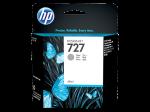 ��������� �������� HP ��������� HP 40 �� � ������ ��������� B3P18A
