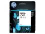 Картридж HP Gray/Серый (B3P18A)