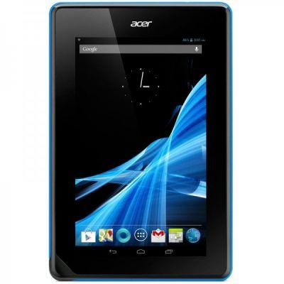 Планшет Acer Iconia Tab B1-710 16Gb (Blue) NT.L2FEE.001
