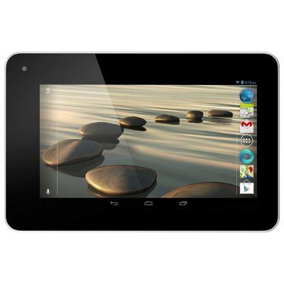 Планшет Acer Iconia Tab B1-711 16Gb 3G NT.L2HEE.001