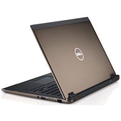 ������� Dell Vostro 3360 Bronze 3360-7397
