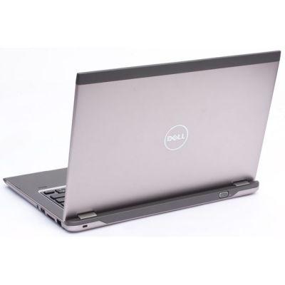 Ноутбук Dell Vostro 3360 Silver 3360-7380