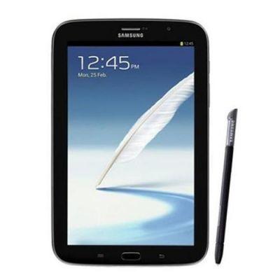 ������� Samsung Galaxy Note 8.0 N5100 16Gb (Black) GT-N5100MKAMGF
