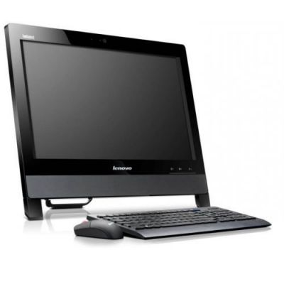 Моноблок Lenovo ThinkCentre Edge 62z RF5FMRU