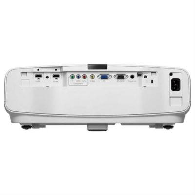 Проектор Epson EH-TW7200 V11H589040