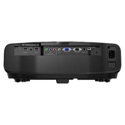Проектор Epson EH-TW9200 V11H587053