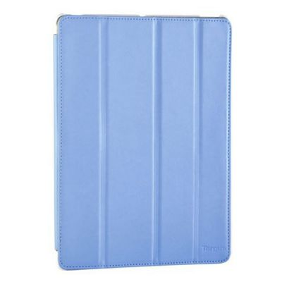 Чехол Targus для iPad3/ iPad2 Click-In Case Blue THD00802EU