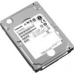 """Жесткий диск Toshiba SAS-2 600Gb 2.5"""" 10K RPM 64Mb AL13SEB600"""