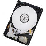 """Жесткий диск Toshiba SAS-2 450Gb 2.5"""" 10K rpm 64Mb AL13SEB450"""