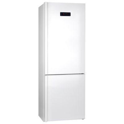 Холодильник Hansa FK327.6DFZ