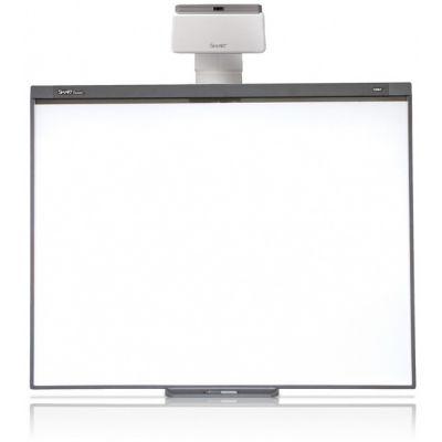 Интерактивная доска SMART Technologies Комплект SMART Boards SB480IV3 (SMT)