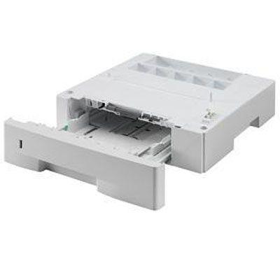 Опция устройства печати Kyocera PF-310+ Кассета для бумаги 1205J18NLO
