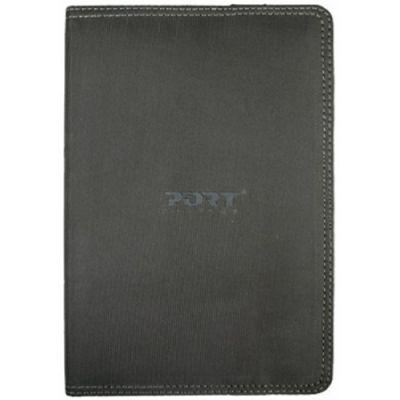 "����� Port Designs ��� �������� 7"" Phoenix IV Universal Grey 201244"