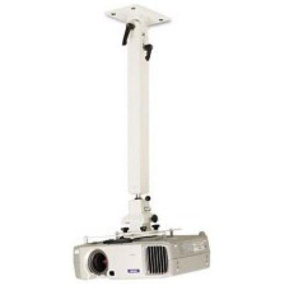 Крепление ScreenMedia универсальное потолочное для проектора ( SM-D-1)