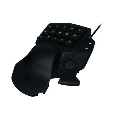 Клавиатура Razer Tartarus RZ07-01030100-R3M1