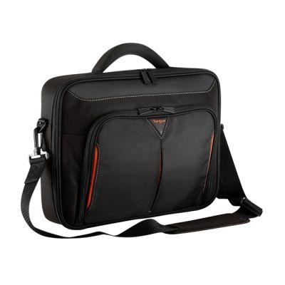 Сумка Targus Classic+ Clamshell Case 17-18 CN418EU