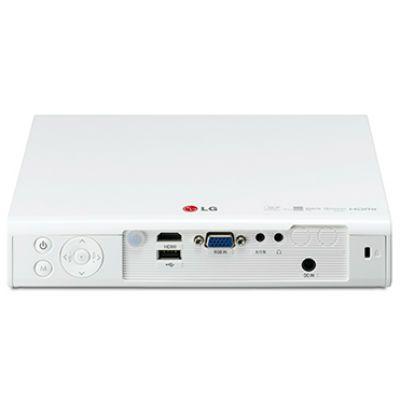Проектор LG PA70G