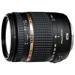 Объектив для фотоаппарата Tamron AF 18-270mm f/3.5-6.3 Di II VC PZD Canon EF-S B008E