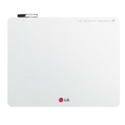 Проектор LG PF80G