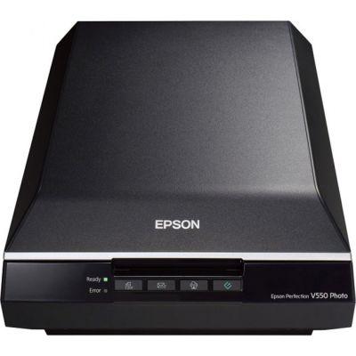 ������ Epson Perfection V550 Photo B11B210303