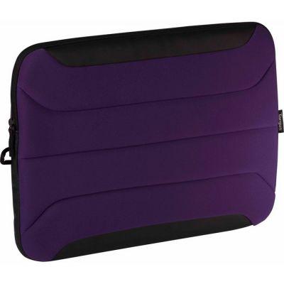����� Targus Zamba Netbook Sleeve 10.2 Violet TSS13501EU