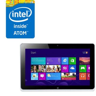 Планшет Acer Iconia Tab W510 64Gb (Silver) NT.L0KER.003
