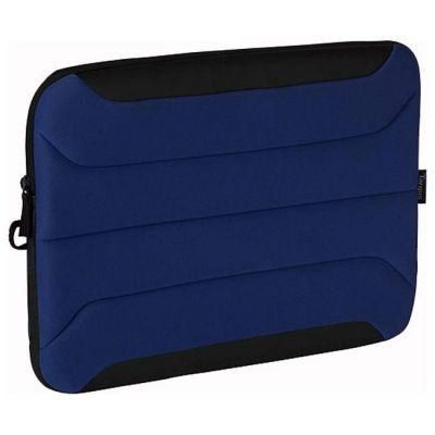 ����� Targus Zamba Netbook Sleeve 10.2 Blue TSS135EU