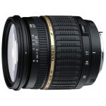 �������� ��� ������������ Tamron SP AF 17-50mm F/2.8 XR Di II LD VC Aspherical (IF) Canon EF-S B005E