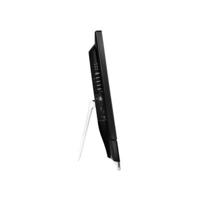 �������� MSI Wind Top AG2712A-019RU