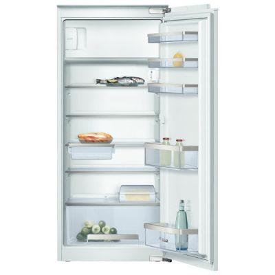 Встраиваемый холодильник Bosch KIL24A51