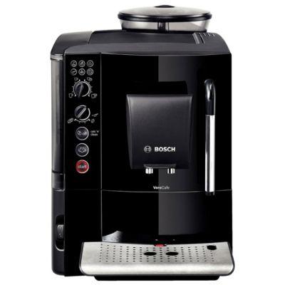 Кофемашина Bosch VeroCafe TES 50129 RW